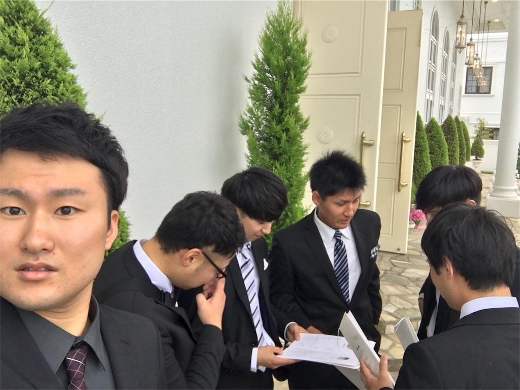 f:id:uenotakumi:20180711201923j:image