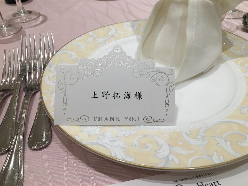 f:id:uenotakumi:20180711202308j:image
