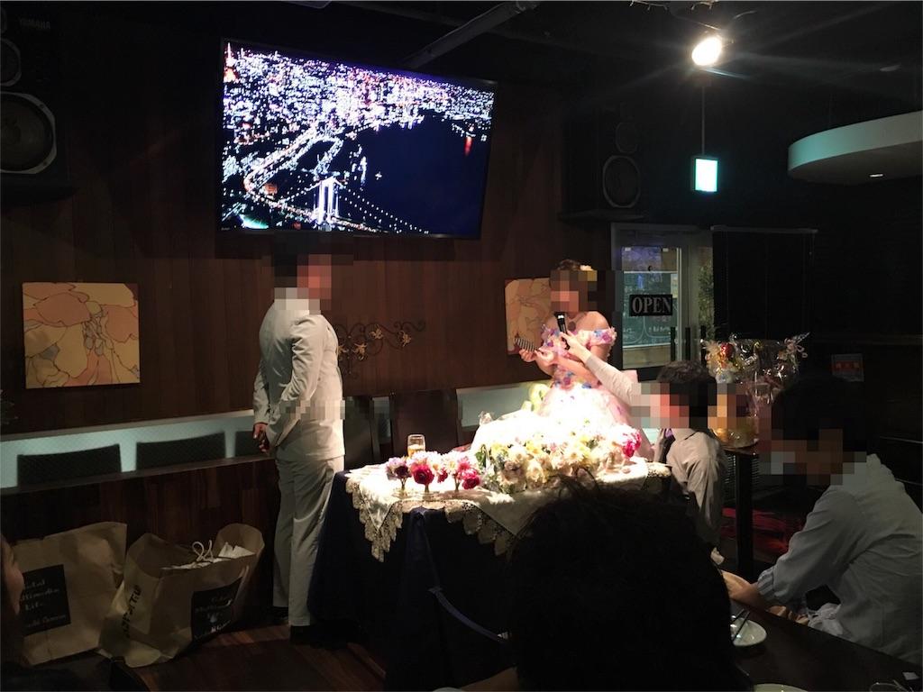 f:id:uenotakumi:20180711203148j:image