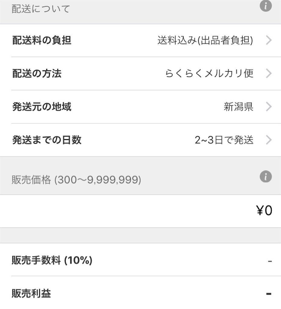 f:id:uenotakumi:20180712171934j:image