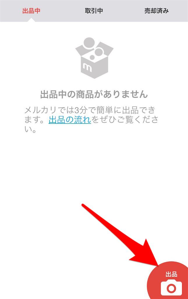 f:id:uenotakumi:20180712212513p:image