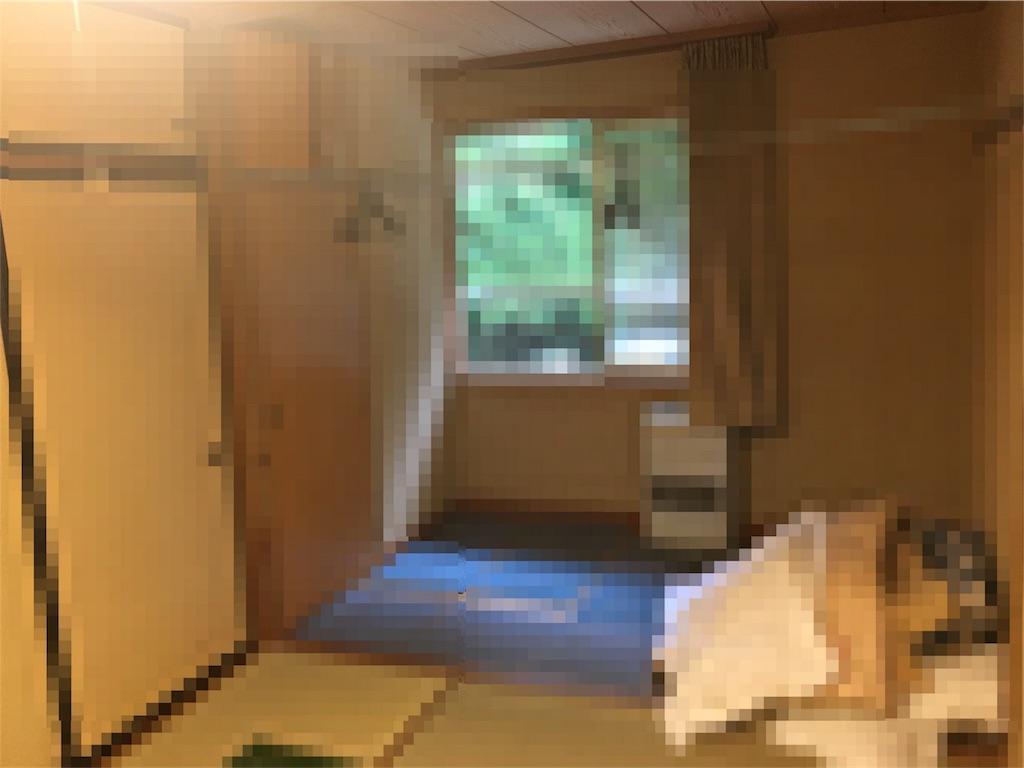 f:id:uenotakumi:20180825210413j:image