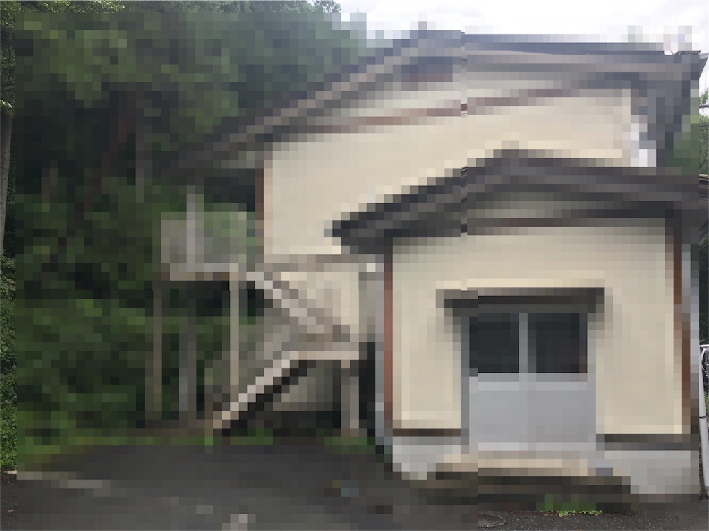 f:id:uenotakumi:20180825210427j:image
