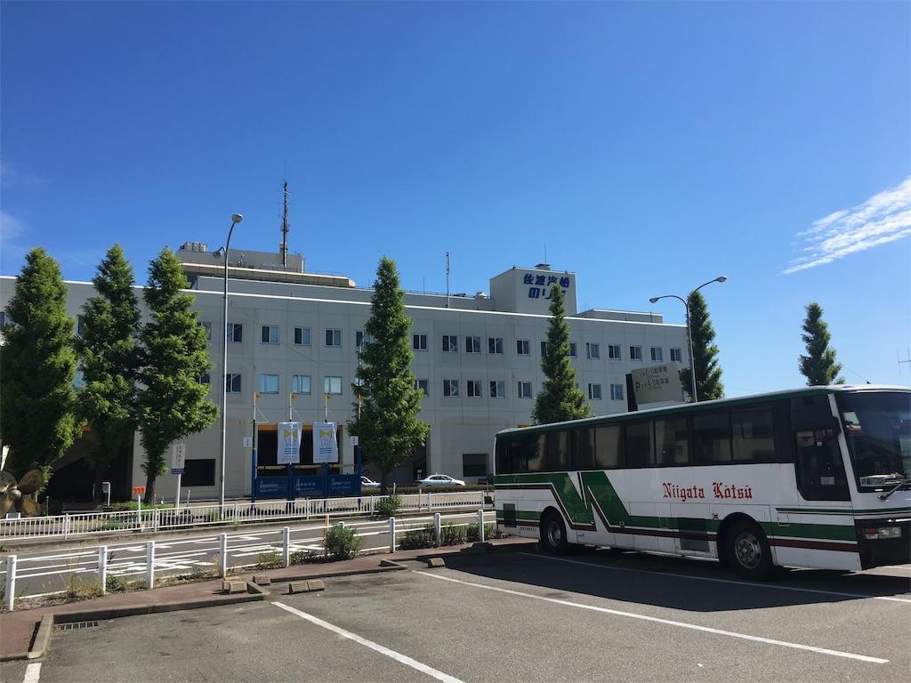 f:id:uenotakumi:20180828104750j:image