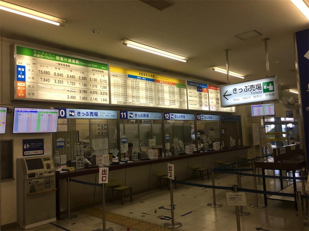 f:id:uenotakumi:20180828104754j:image