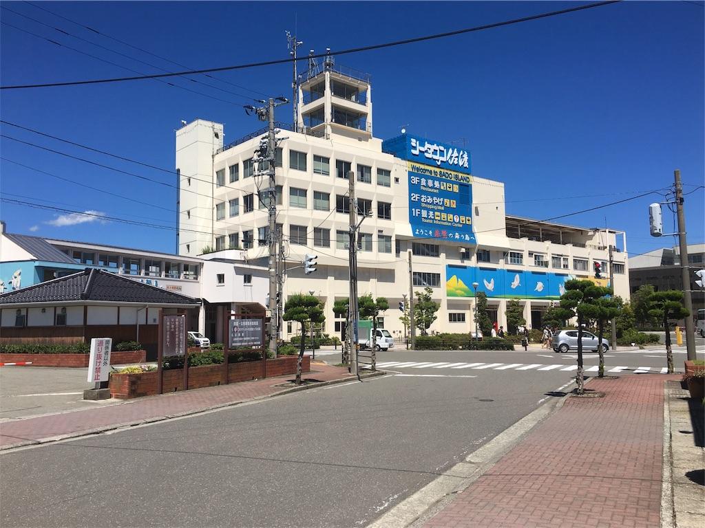 f:id:uenotakumi:20180828110209j:image