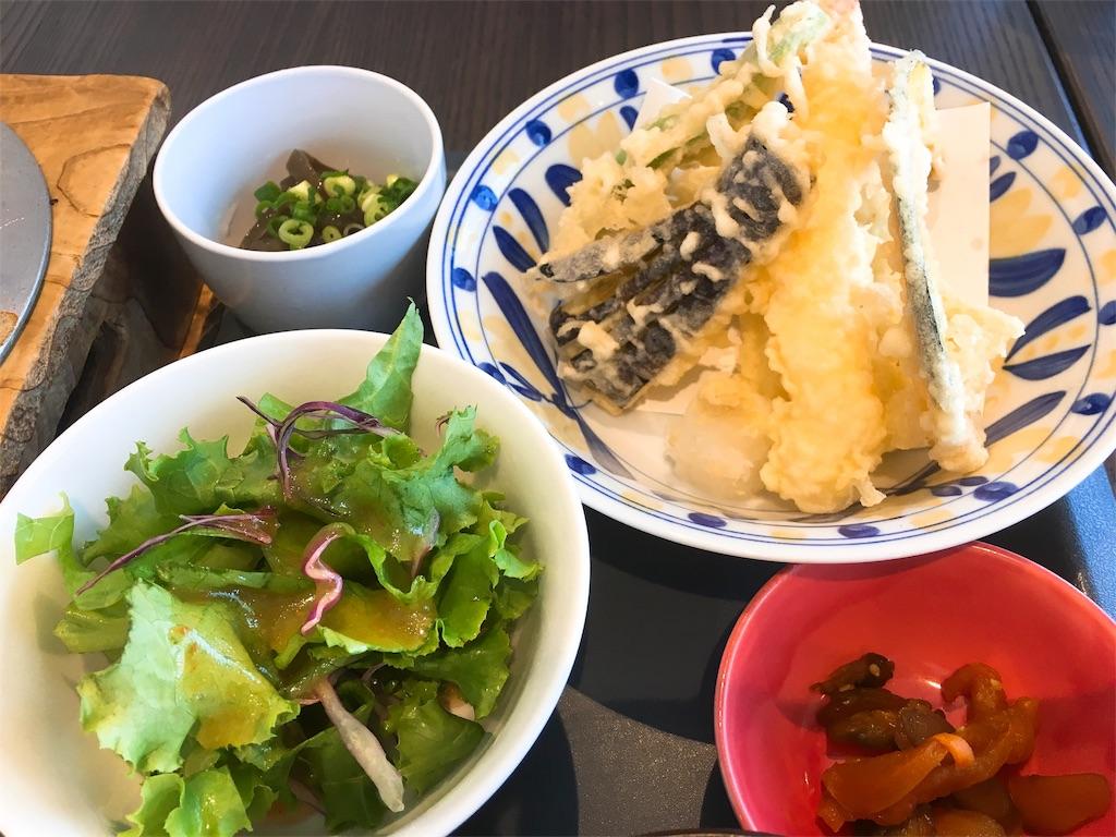 f:id:uenotakumi:20180828114107j:image