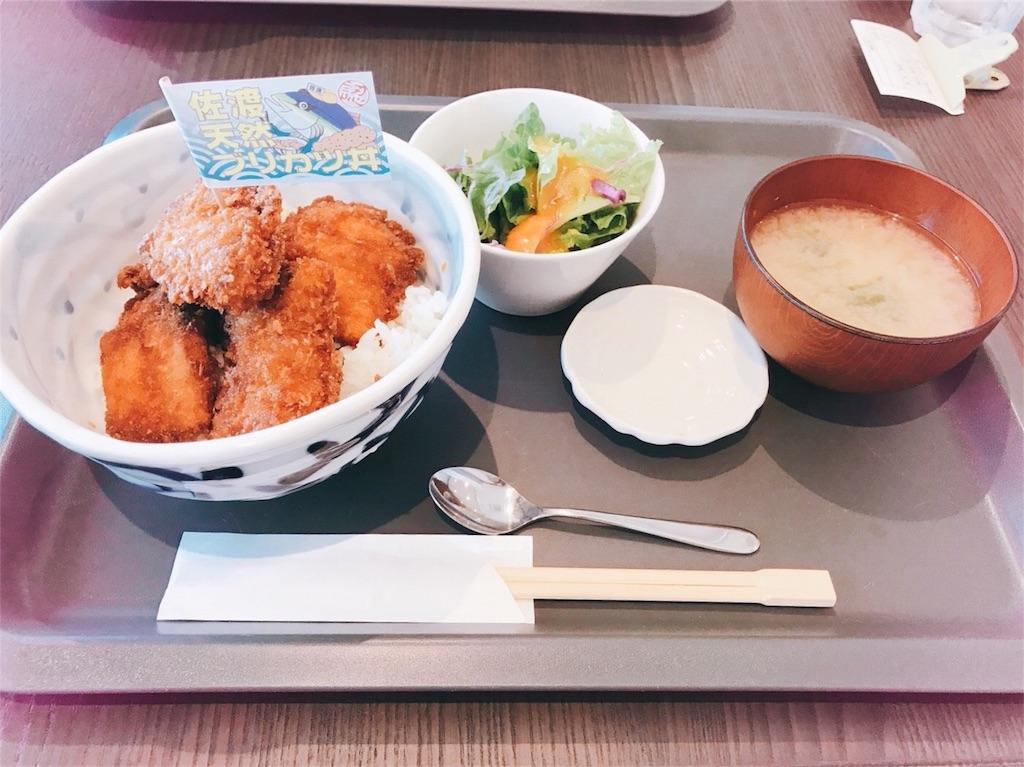 f:id:uenotakumi:20180828114123j:image