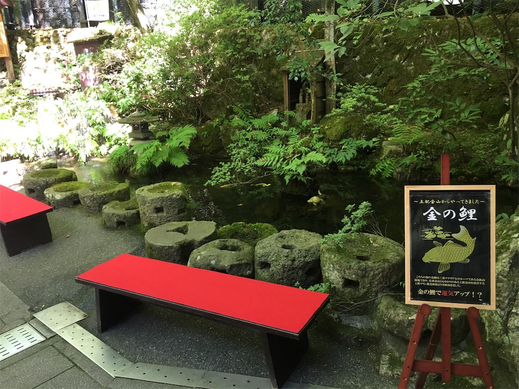 f:id:uenotakumi:20180828123021j:image