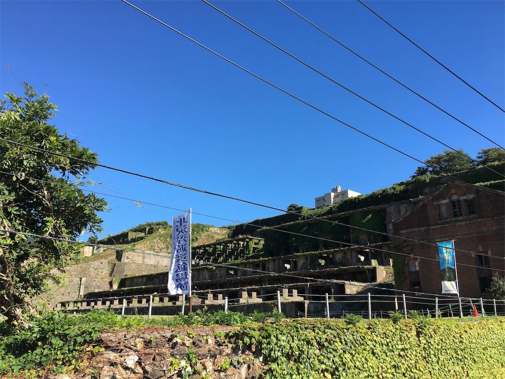 f:id:uenotakumi:20180828125651j:image