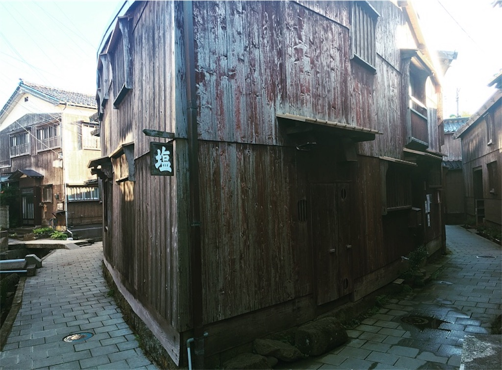f:id:uenotakumi:20180828131327j:image