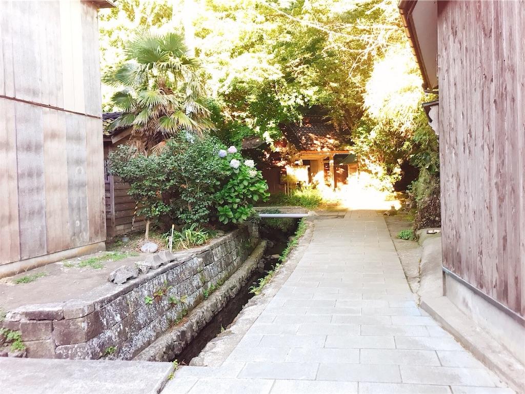 f:id:uenotakumi:20180828132057j:image