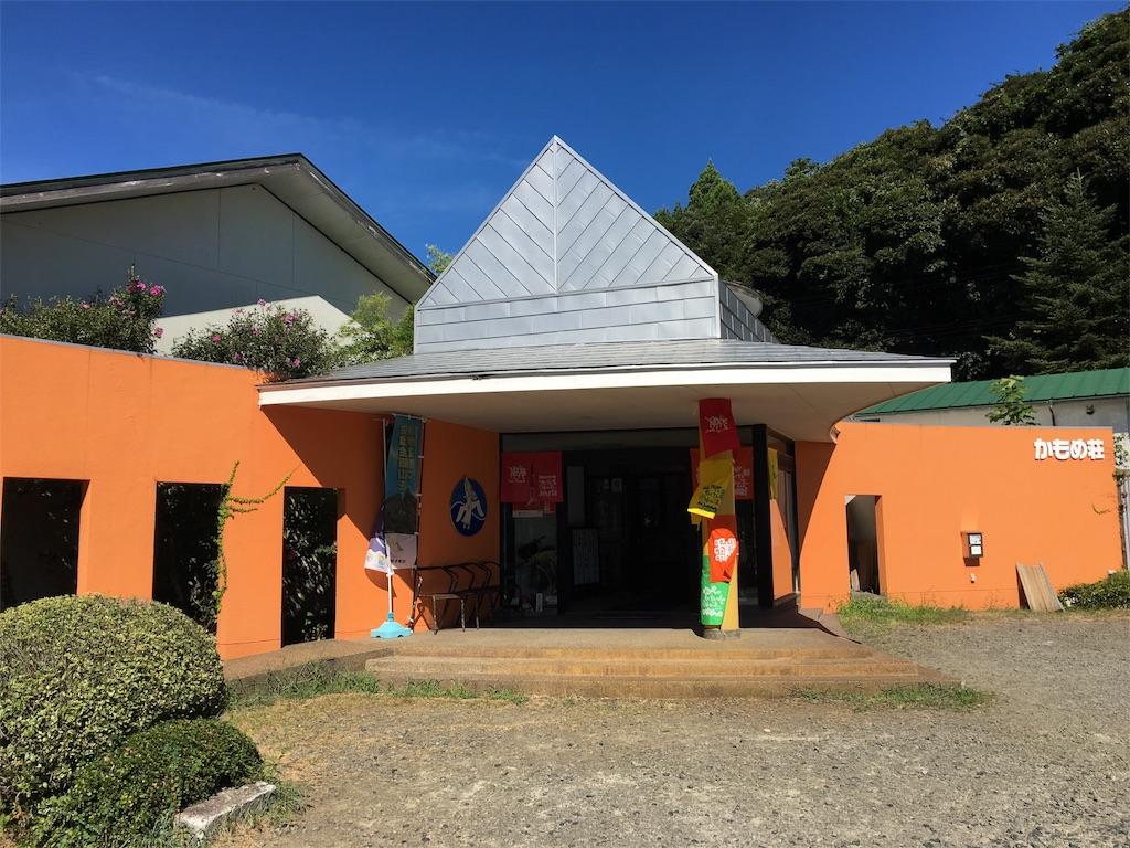 f:id:uenotakumi:20180828151026j:image
