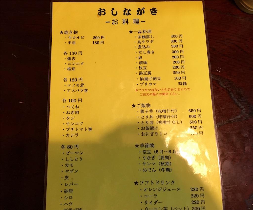 f:id:uenotakumi:20180828151609j:image