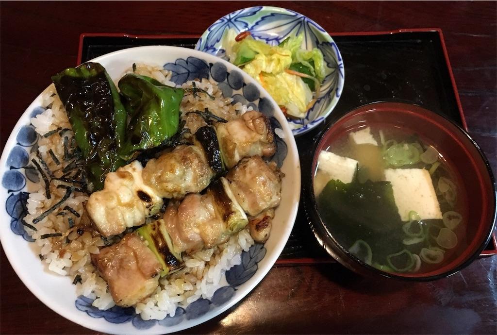 f:id:uenotakumi:20180828152701j:image