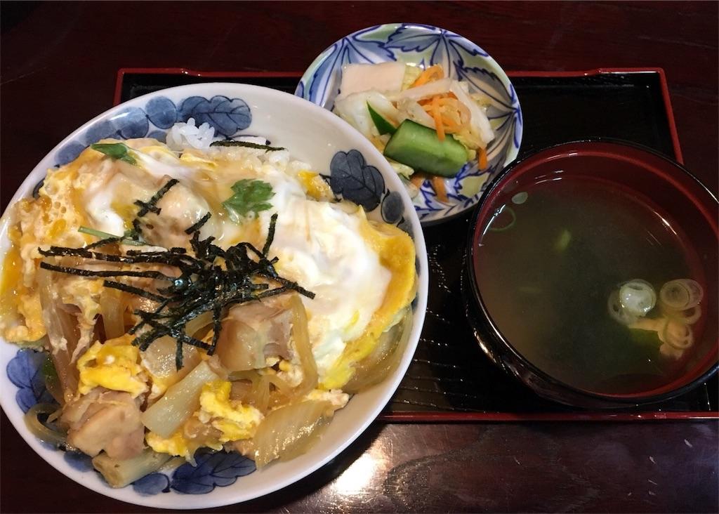 f:id:uenotakumi:20180828152704j:image
