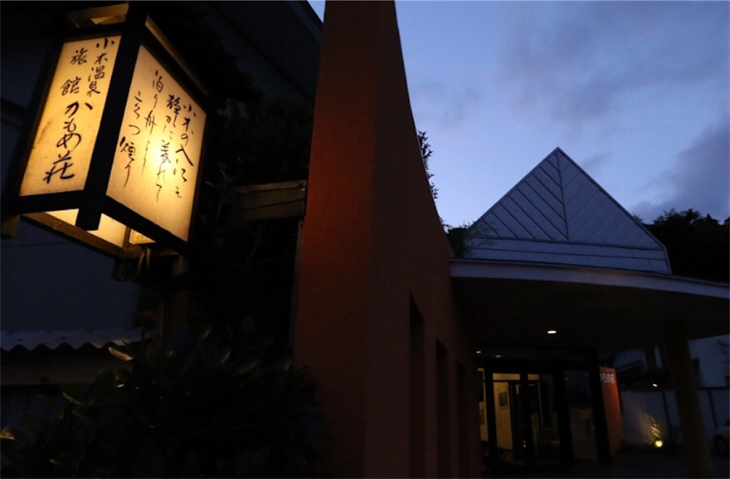 f:id:uenotakumi:20180828154118j:image
