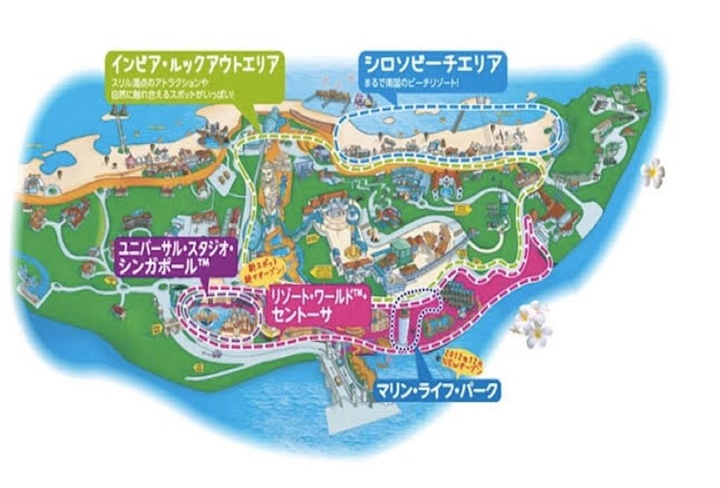 f:id:uenotakumi:20181009221620j:image