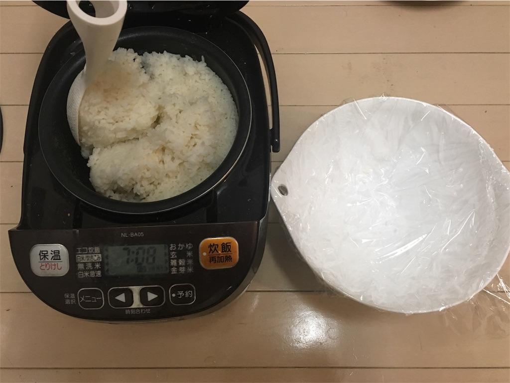 f:id:uenotakumi:20181014112944j:image