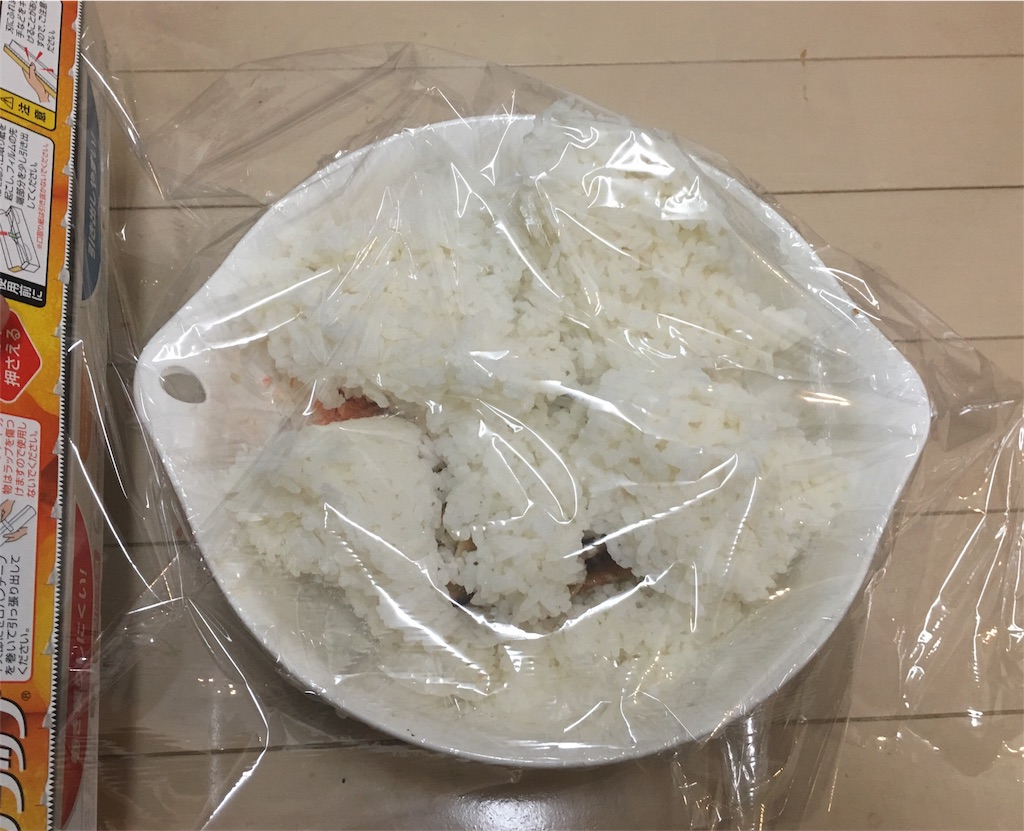 f:id:uenotakumi:20181014113003j:image