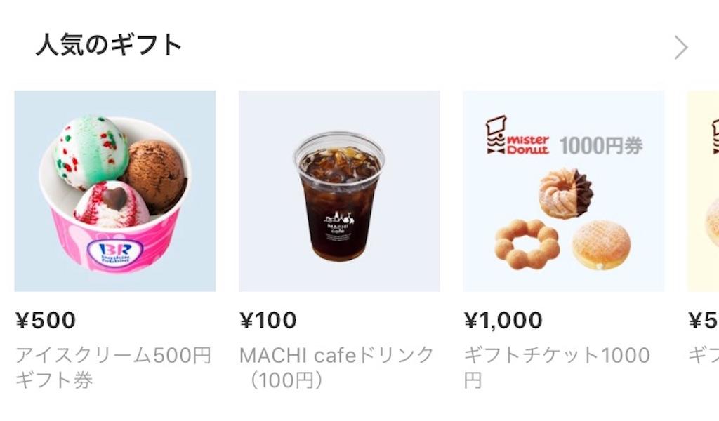 f:id:uenotakumi:20181026203707j:image