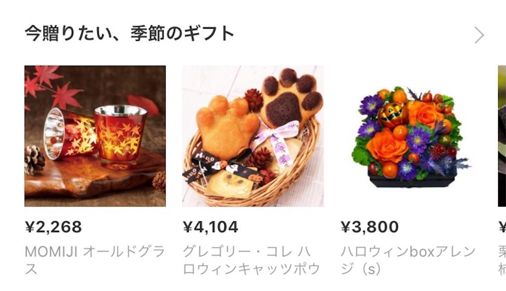 f:id:uenotakumi:20181026203717j:image