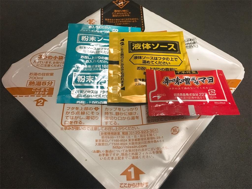 f:id:uenotakumi:20181028160121j:image