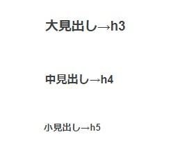 f:id:uenoyou111:20170910225219j:plain