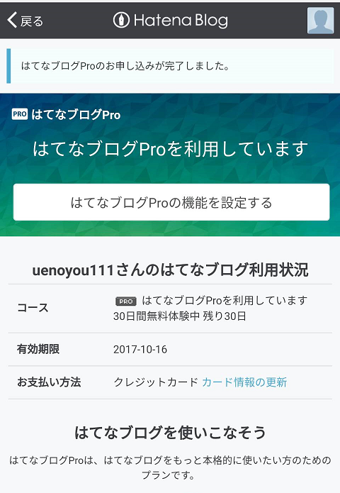 f:id:uenoyou111:20170916171906p:plain