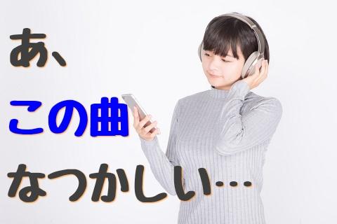 f:id:uenoyou111:20171008183501j:plain