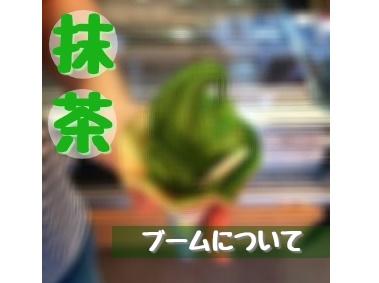 f:id:uenoyou111:20171015163532j:plain