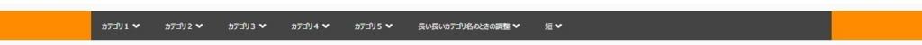 f:id:uenoyou111:20171016215105j:plain