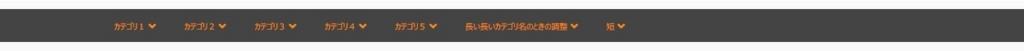 f:id:uenoyou111:20171016220421j:plain