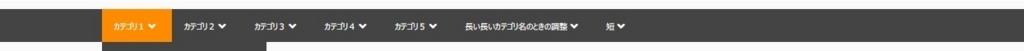 f:id:uenoyou111:20171016220434j:plain