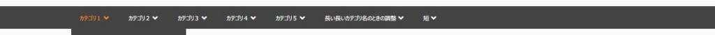 f:id:uenoyou111:20171016220448j:plain