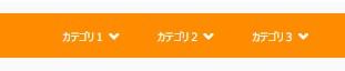 f:id:uenoyou111:20171016221051j:plain