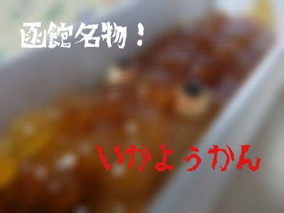f:id:uenoyou111:20171021102422j:plain