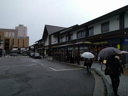 f:id:uenoyou111:20171025181518j:plain