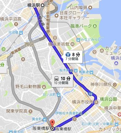 f:id:uenoyou111:20171119155613j:plain