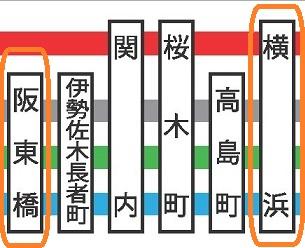 f:id:uenoyou111:20171119160335j:plain