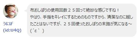 f:id:uenoyou111:20171202104621j:plain