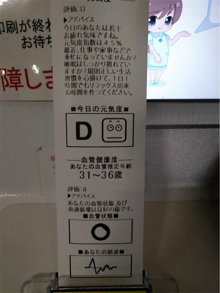 f:id:uenoyou111:20180112023259j:image