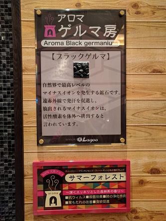 f:id:uenoyou111:20180118012038j:plain