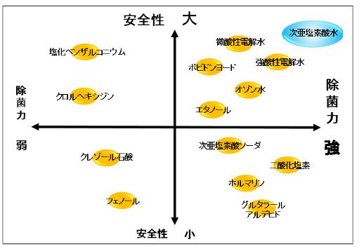 f:id:uenoyou111:20180118183140p:plain