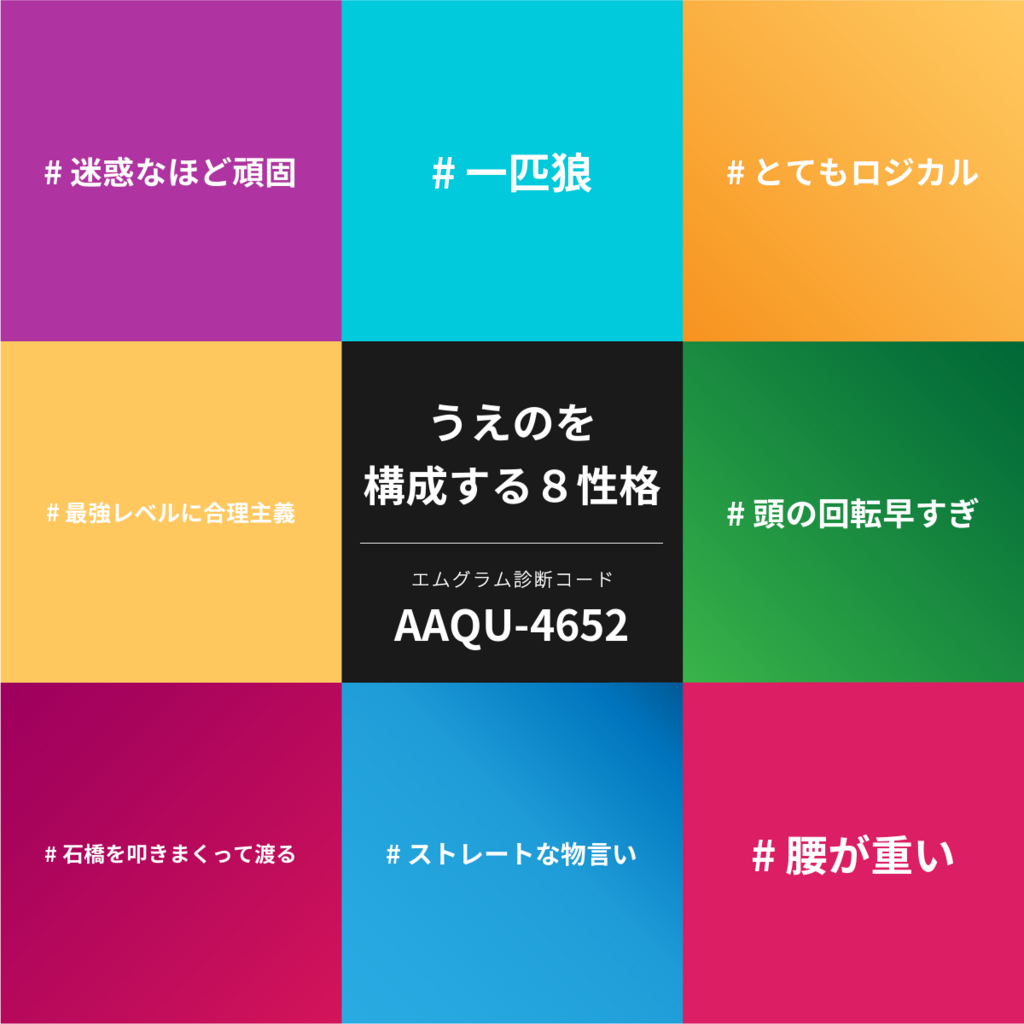 f:id:uenoyou111:20180125183517p:plain