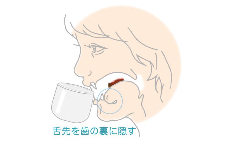 f:id:uenoyou111:20180129182011j:plain