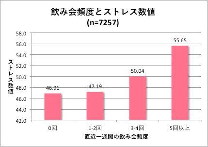 f:id:uenoyou111:20180203171652j:plain