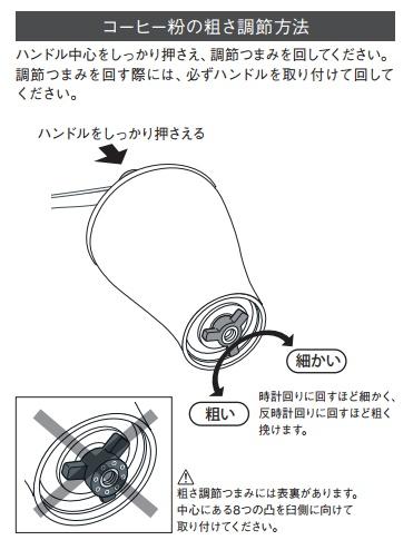 f:id:uenoyou111:20180212172749j:plain