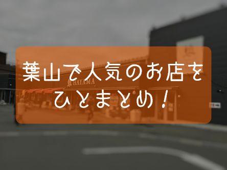 f:id:uenoyou111:20180311013702j:plain
