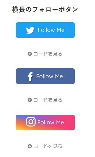 f:id:uenoyou111:20180312002248j:plain